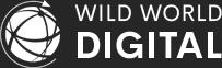 wildworlddigital